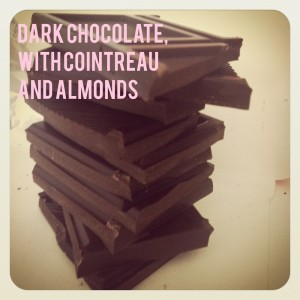 Dark Chocolate1